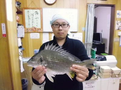 20120521ikeya.jpg