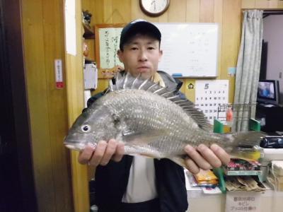 20120521kouchi.jpg