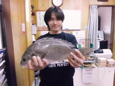 20120521sinohara.jpg