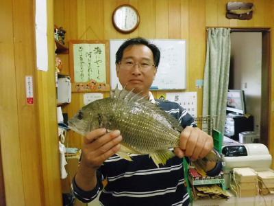 20120526ichimura.jpg