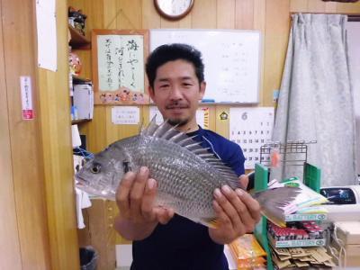 20120604suzuki.jpg
