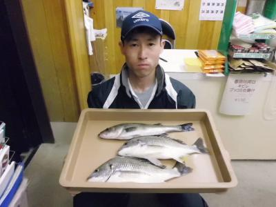 20120609kouchi.jpg