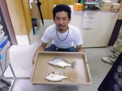 20120609suzuki.jpg