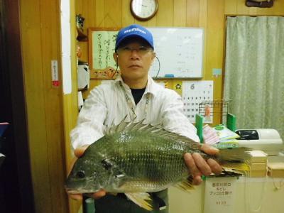 20120609yamamoto.jpg