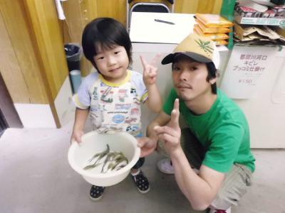 20120610aoki.jpg