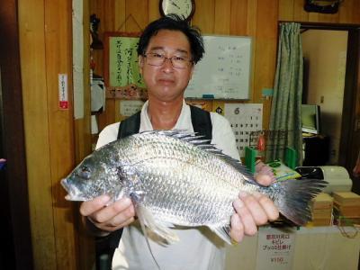 20120610ichimura.jpg