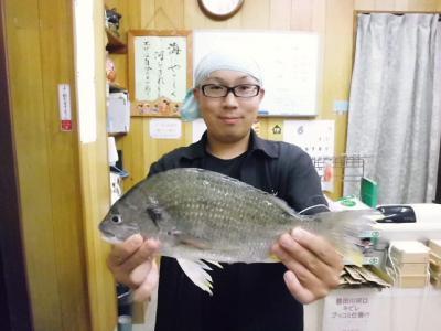 20120610ikeya.jpg