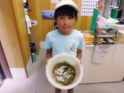 20120610moriwaki.jpg