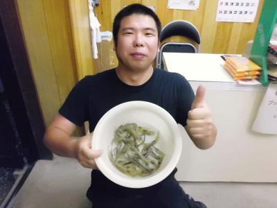 20120613takakura.jpg