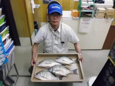 20120617yamamoto.jpg