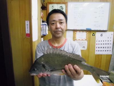 20120618uemura.jpg