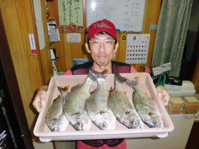 20120623hirano.jpg