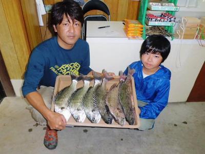 20120624suzuki.jpg