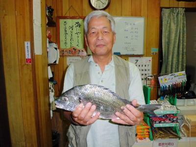20120705kawai.jpg