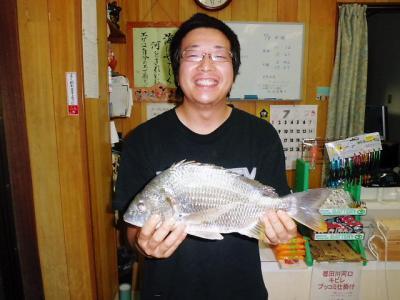 20120707sahara.jpg