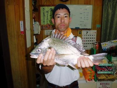 20120710kouchi.jpg