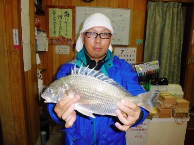 20120711ikeya.jpg