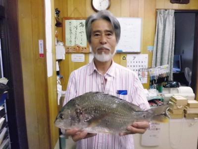 20120713nagura.jpg