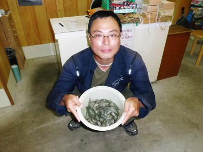 20120715korokawa.jpg