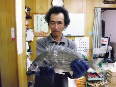 20120716fujiosawa.jpg