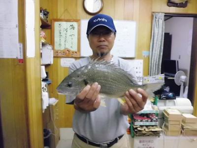 20120721takayama2.jpg