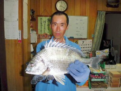 20120728fujisawa.jpg