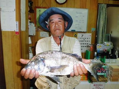 20120728koyama.jpg