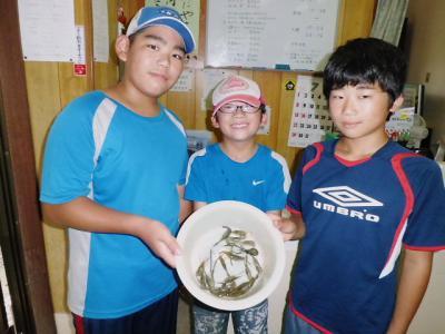 20120728yamauchi.jpg