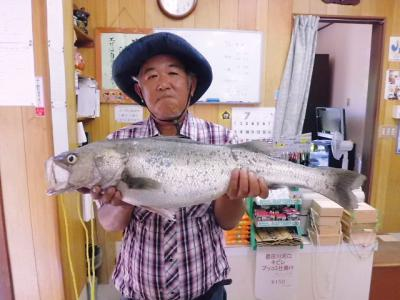 20120731koyama.jpg