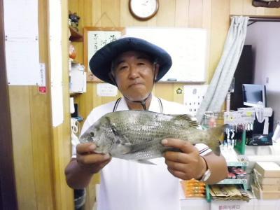 20120801koyama.jpg