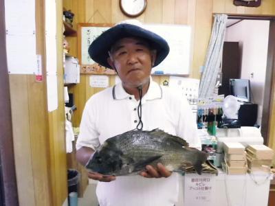 20120807koyama.jpg