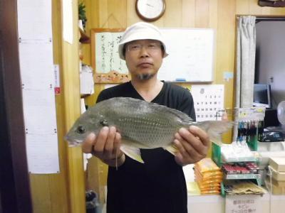 20120813takayama.jpg