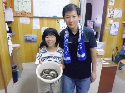 20120813tuchimochi.jpg