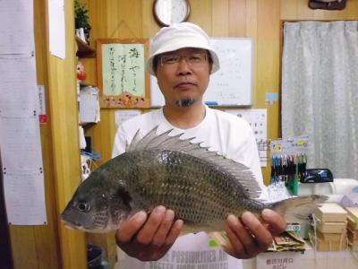 20120814takayama.jpg