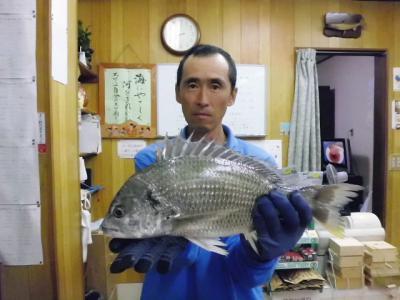 20120816fujisawa.jpg