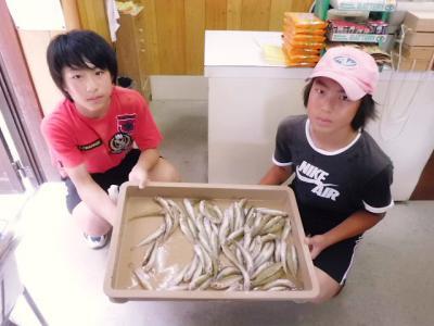20120816kouchi.jpg