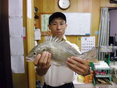 20120826kouchi.jpg