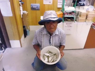 20120827koyama.jpg