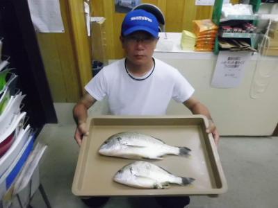 20120831yamamoto.jpg