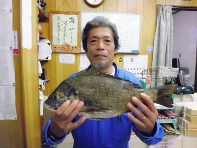 201209002sibata.jpg