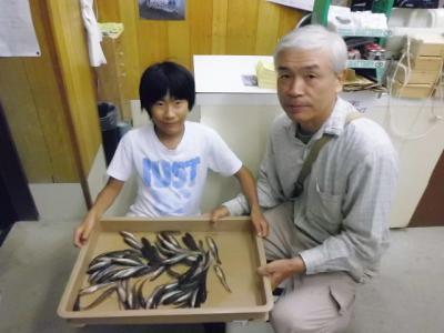 20120903suzuki.jpg