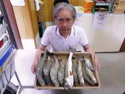 20120909uchiyama.jpg