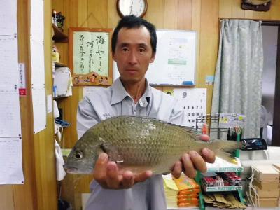 20120914fujisawa.jpg
