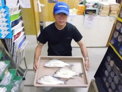 20120915yamamoto.jpg