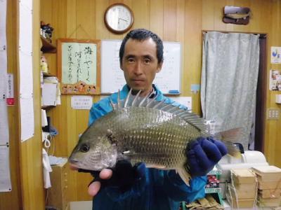 20120918fujisawa.jpg