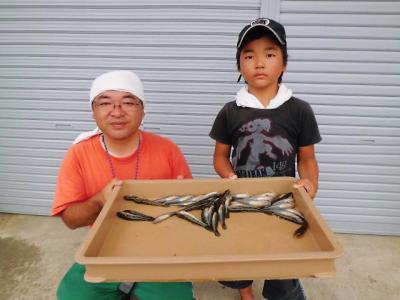 20120929kamata.jpg