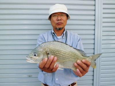 20120929takayama.jpg