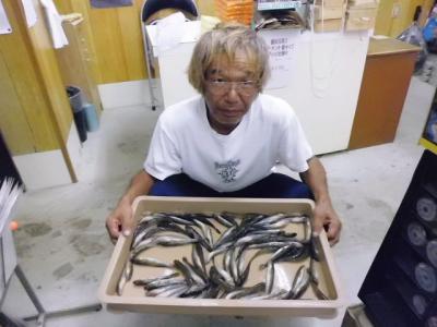 20120930kumayabu.jpg