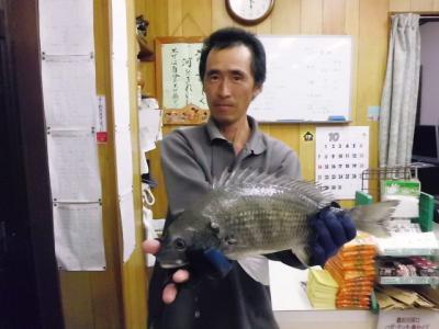 20121005fujisawa.jpg