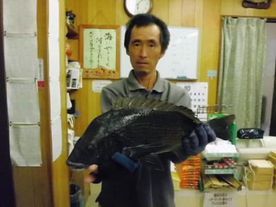 20121013fujisawa.jpg